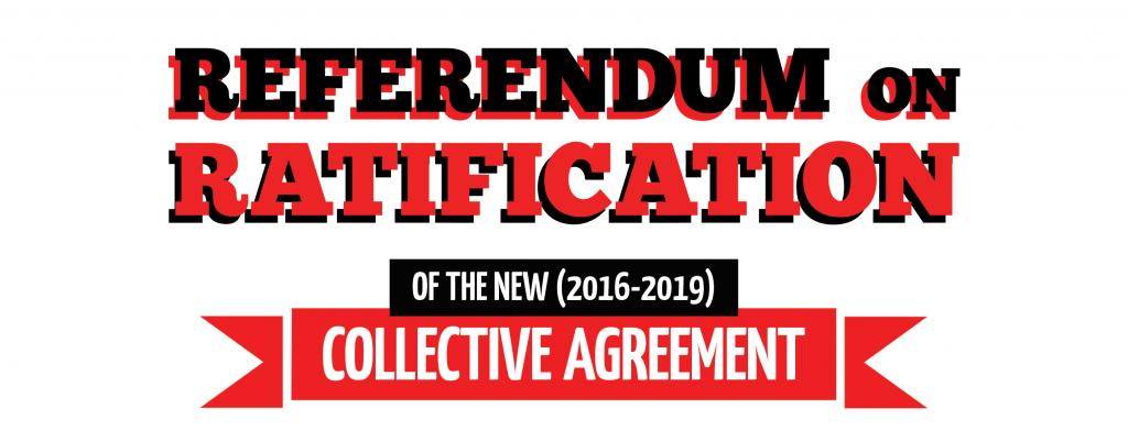 Référendum de Ratification 2016 - Site web EN